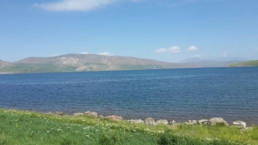 Balık Gölleri