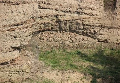 İkiztepe Höyüğü - Turizm Haritası