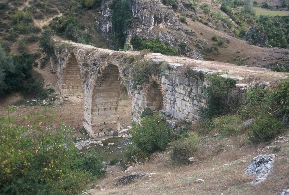 Kurt Köprüsü
